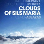 Clouds of Sils-Maria ?