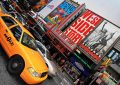 A taxi to Broadway Theater District ?